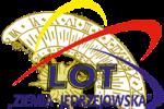 """LOT """"Ziemia Jędrzejowska"""""""