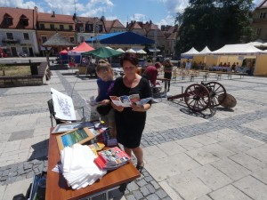 Sandomierz (4)